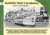 Blackpool Trams & Recollections 1972