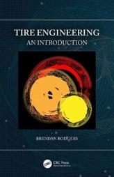 Tire Engineering