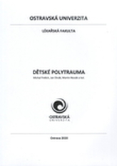 Dětské polytrauma