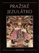Pražské jezulátko, 3. vydání