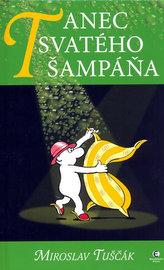 Tanec svatého šampáňa