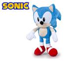 Sonic 28cm plyšový 0m+