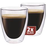Termo sklenička MAXXO COFFEE TERMO SKLENIČKA 235 ML