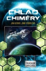 Chlad Chiméry