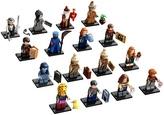 LEGO Minifigurky 71028 HarryPotter™ – 2. série