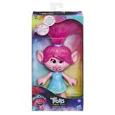 Trolls zpívající figurka Poppy