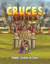The Cruces Crises