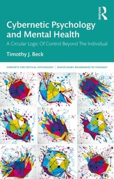 Cybernetic Psychology and Mental Health