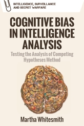 Belief, Bias and Intelligence