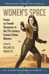 Women\'s Space