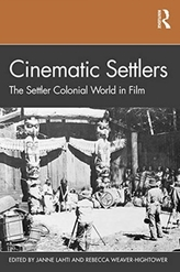 Cinematic Settlers