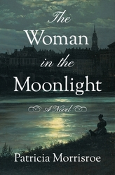 The Woman in the Moonlight