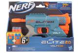 Nerf Elite Volt SD-1 TV 1.10.-31.12.2020