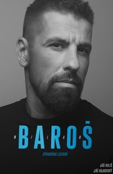Milan Baroš - Opravdová legenda