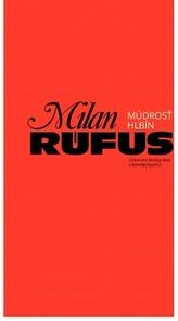 Milan Rúfus - MÚDROSŤ HLBÍN