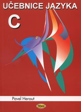 Učebnice jazyka C 1.díl 6.v.