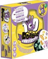 Dobble Anniversary Edition - výroční edice