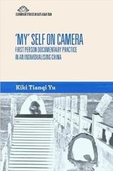 \'My\' Self on Camera