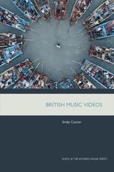 British Music Videos 1966 - 2016