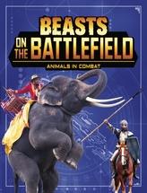 Beasts on the Battlefield