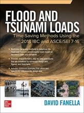 FLOOD & TSUNAMI LOADS TIMESAVING METHODS