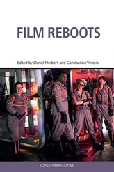 Film Reboots
