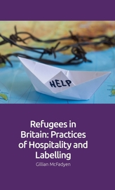 Refugees in Britain