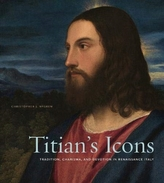 Titian\'s Icons