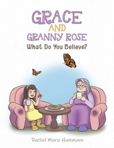 Grace and Granny Rose