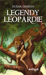 Legendy Leopardie