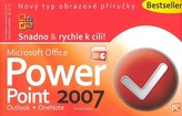 Microsoft Office Power Point 2007