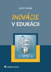 Inovácie v edukácii