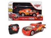 RC Cars Blesk McQueen Rocket Racer 1:24, 2kan
