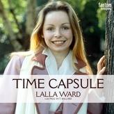 Lalla Ward - Time Capsule