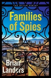 Families of Spies