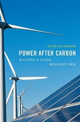 Power after Carbon