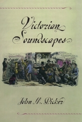 Victorian Soundscapes