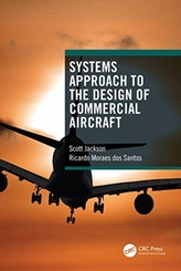 Systems Approach to the Design of Commercial Aircraft
