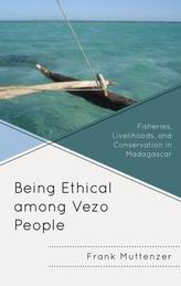 Being Ethical among Vezo People