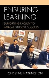 Ensuring Learning