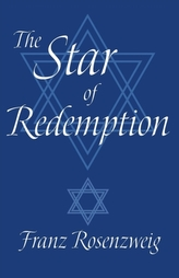 The Star of Redemption