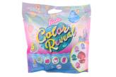 Barbie Color reveal Zvířátka vlna 2 GTP74