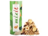 Mixit - Pečený Mixit - Slaný karamel 750 g