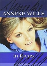 Anneke Wills - In Focus