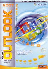 Outlok 2007 nejen pro školy