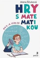 Hry s matematikou