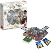 Harry Potter: Turnaj tří kouzelníků - dětská hra