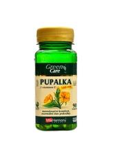 Vita Harmony - Pupalka 500 mg olej ze semen 90 tobolek