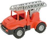 Lena Mini Compact hasiči