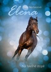 Elena: Na falešné stopě